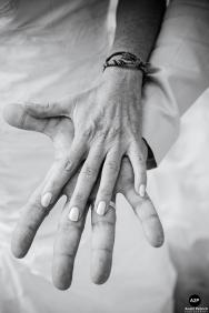 hand_in_hand_koserow_hochzeit_anettpetrich