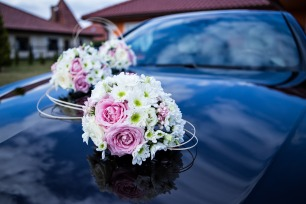 auto-for-wedding-2126752_1920