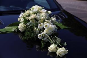 wedding-1006845_1920