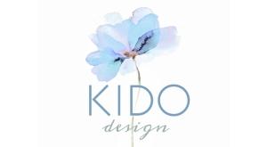 kido logo HP neu 2016