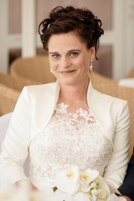 foto-hochzeit-usedom-heirat