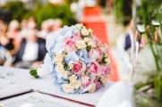 hochzeit-zinnowitz-anettpetrich-fotograf-heiraten-usedom-zempin-ostsee-inselhof