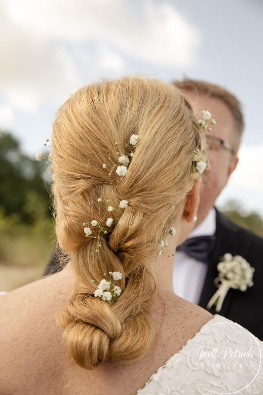 Trauung Strand Usedom Hochzeit Blumen Frisur Fotograf 4 Heiraten