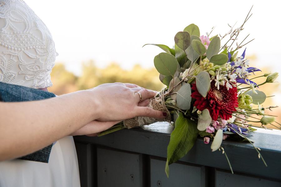 stem-bouquet-trend-2019