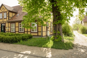 gutshaus-neuendorf-hochzeit-usedom