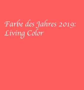 living-coral-trendfarbe-2019-hochzeit-usedom