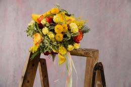 blumen-zinnowitz-hochzeit-usedom-endert-petrich-fotograf-florist-4