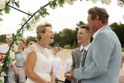 heiraten-auf-usedom-strand-zempin