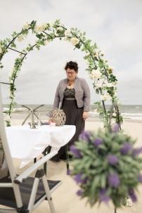 redner-usedom-hochzeit-heiraten