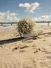 trauung-strand-usedom-hochzeit-blumen-frisur-fotograf-2