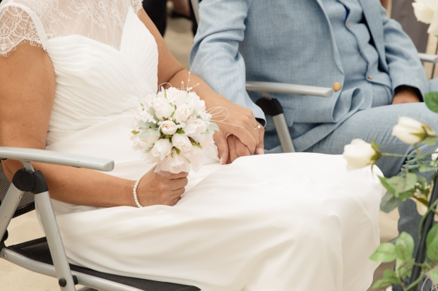 usedom-heirat-strand-trauung