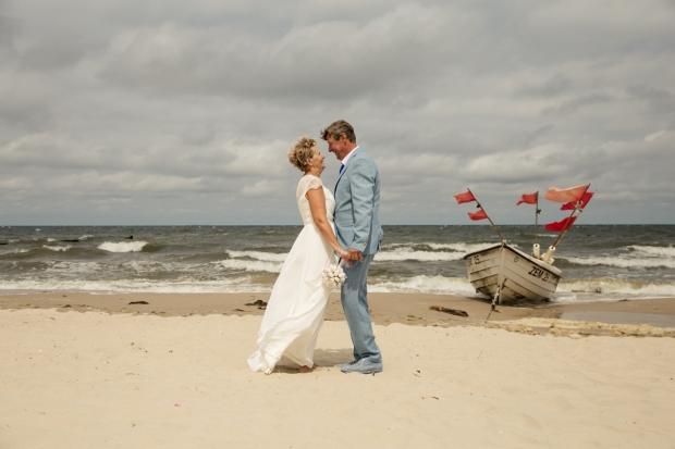usedom-heiraten-strand-trauung-hochzeit