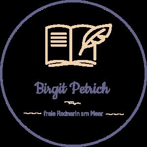 birgit-petrich-redner-usedom