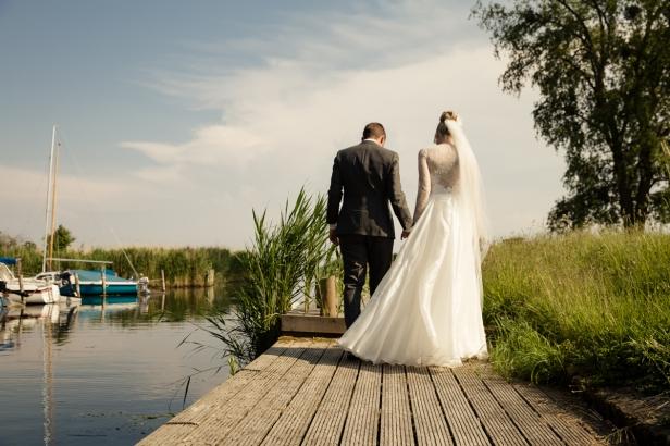 heiraten-auf-usedom-schloss-stolpe
