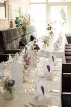 restaurant-remise-hochzeit-sommer