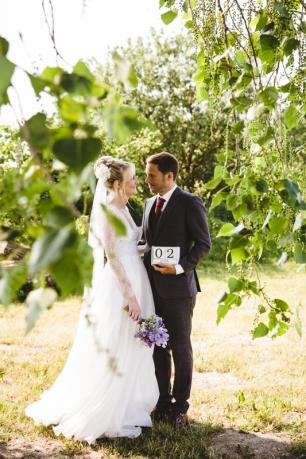 usedom-heiraten-strand-hinterland