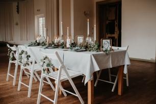 greenery-dekoration-hochzeit-natur-grün-gold-13