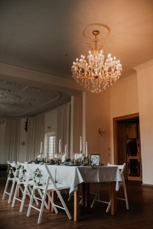 greenery-dekoration-hochzeit-natur-grün-gold-17