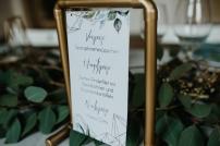 greenery-dekoration-hochzeit-natur-grün-gold-18