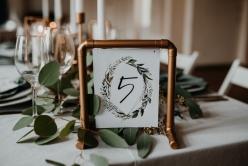 greenery-dekoration-hochzeit-natur-grün-gold-4
