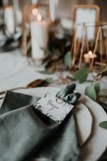 greenery-dekoration-hochzeit-natur-grün-gold-6
