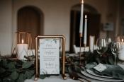 greenery-dekoration-hochzeit-natur-grün-gold-8