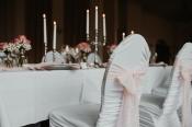 klassische-dekoration-hochzeit-rosa-12