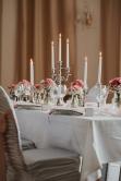 klassische-dekoration-hochzeit-rosa-14