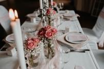 klassische-dekoration-hochzeit-rosa-17