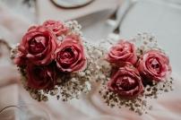 klassische-dekoration-hochzeit-rosa-19