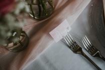 klassische-dekoration-hochzeit-rosa-22