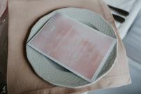 klassische-dekoration-hochzeit-rosa-5