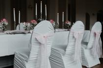 klassische-dekoration-hochzeit-rosa-8