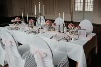 klassische-dekoration-hochzeit-rosa-9