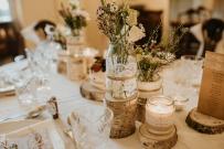 vintage-dekoration-hochzeit-natur-10