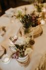 vintage-dekoration-hochzeit-natur-12