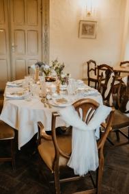 vintage-dekoration-hochzeit-natur-13