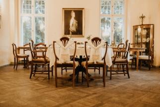 vintage-dekoration-hochzeit-natur-15