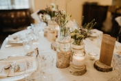 vintage-dekoration-hochzeit-natur-2