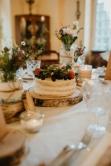 vintage-dekoration-hochzeit-natur-3