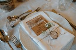 vintage-dekoration-hochzeit-natur-4