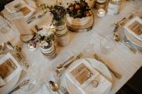 vintage-dekoration-hochzeit-natur-5