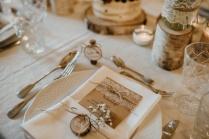 vintage-dekoration-hochzeit-natur-6