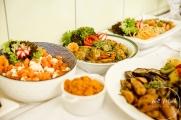 catering-usedom-hochzeit-onkel-bens-wolgast-10