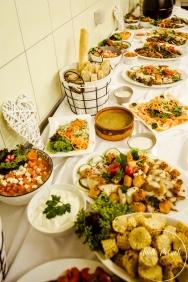 catering-usedom-hochzeit-onkel-bens-wolgast-11
