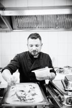 catering-usedom-hochzeit-onkel-bens-wolgast-12