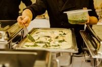 catering-usedom-hochzeit-onkel-bens-wolgast-13