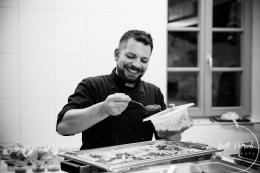 catering-usedom-hochzeit-onkel-bens-wolgast-15