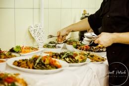 catering-usedom-hochzeit-onkel-bens-wolgast-16