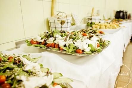 catering-usedom-hochzeit-onkel-bens-wolgast-17
